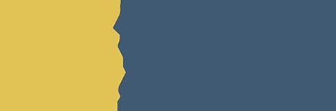 Logo Elektrotechnik Sommer